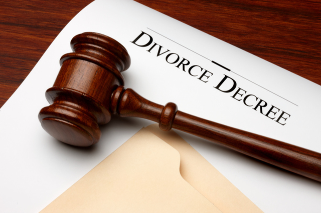 "What Church restrictions are there after a divorce?  Is adultery a ""sin unto death""?"
