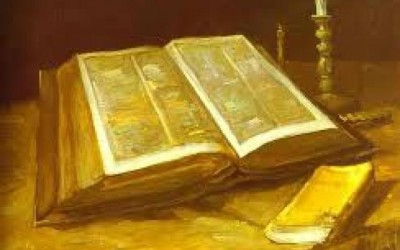 What is the Book of Jubilees?