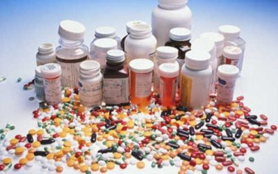 How do those taking prescription medication every day observe a proper fast?