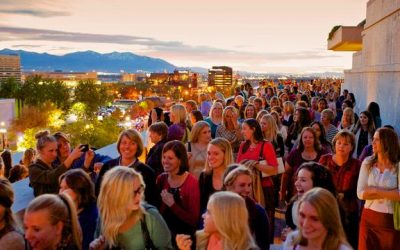 What is the role of women in the Mormon Church?