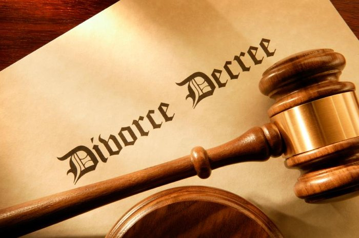 If a divorced person marries again is that considered adultery?