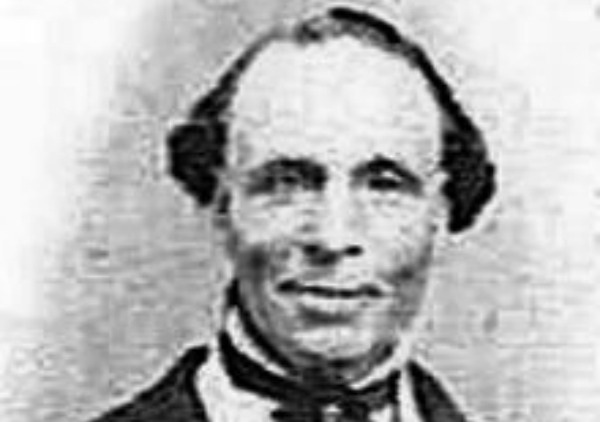 Was the ordination of Elijah Abel to the priesthood an exception to the rule against admitting Blacks to the priesthood?