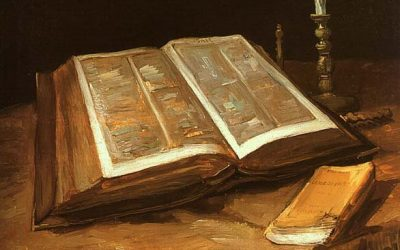 """Is """"God"""" of the Old Testament the same as Jesus of the New Testament?"""