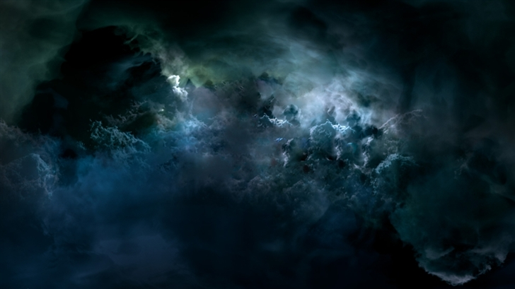Can you explain what Outer Darkness is and who will spend eternity there?