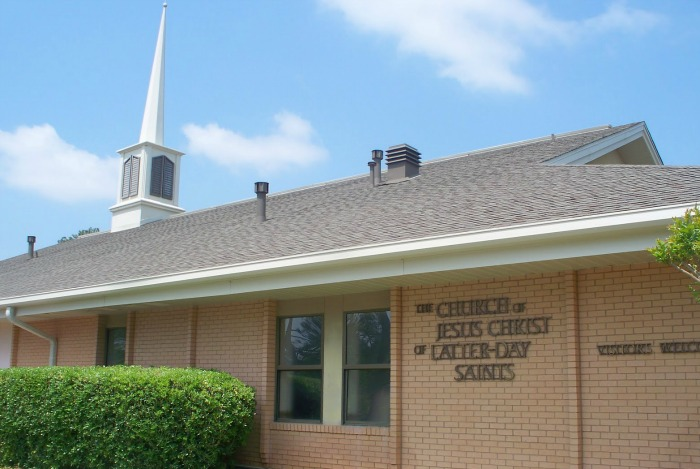 Are other churches that call themselves Latter Day Saints true?