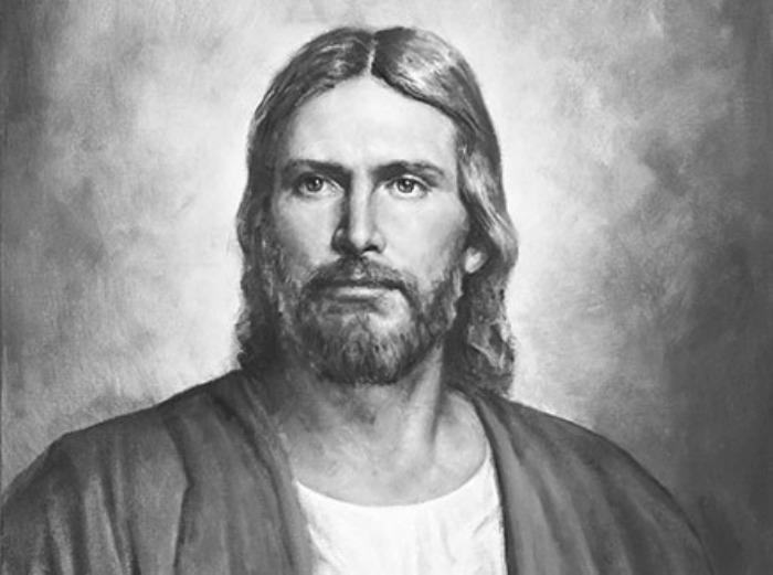 Jesus Christ10