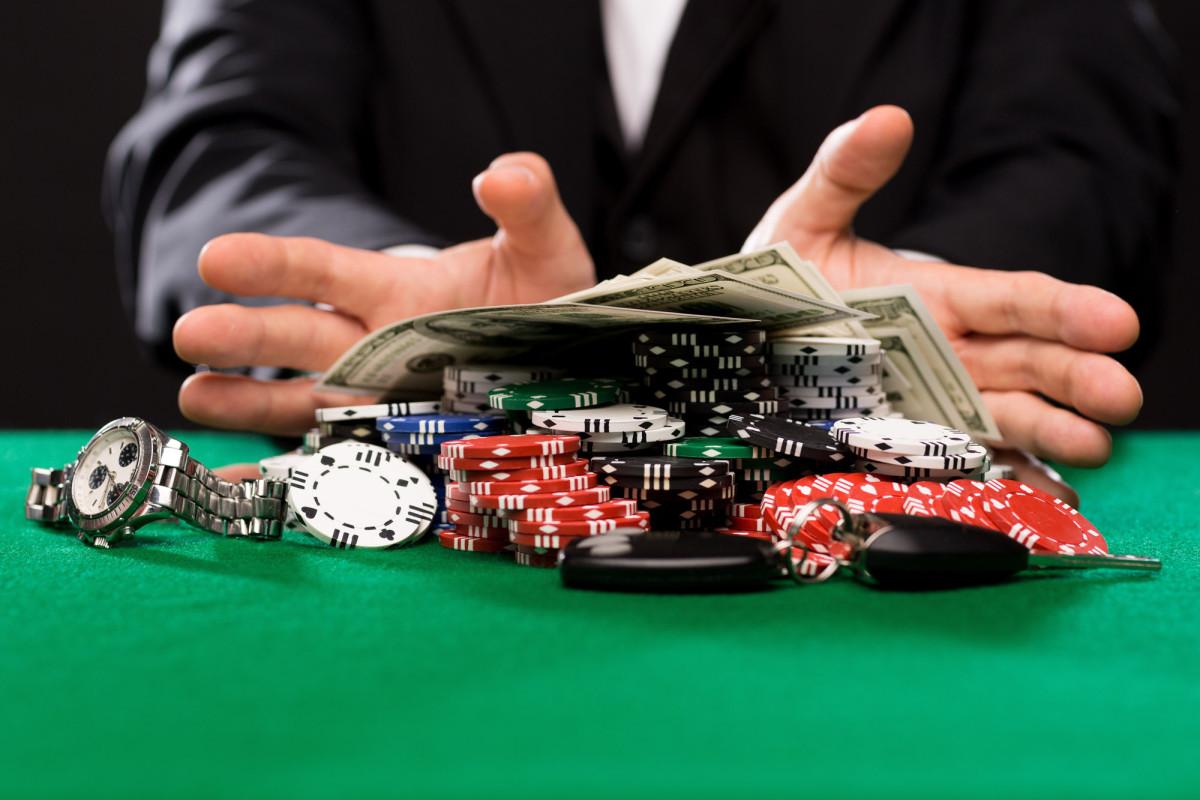 Image result for Distinctive Sort of Online Casinos