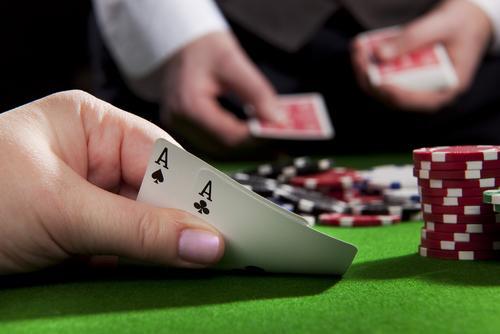 Play poker how to casino schlossberg restaurant