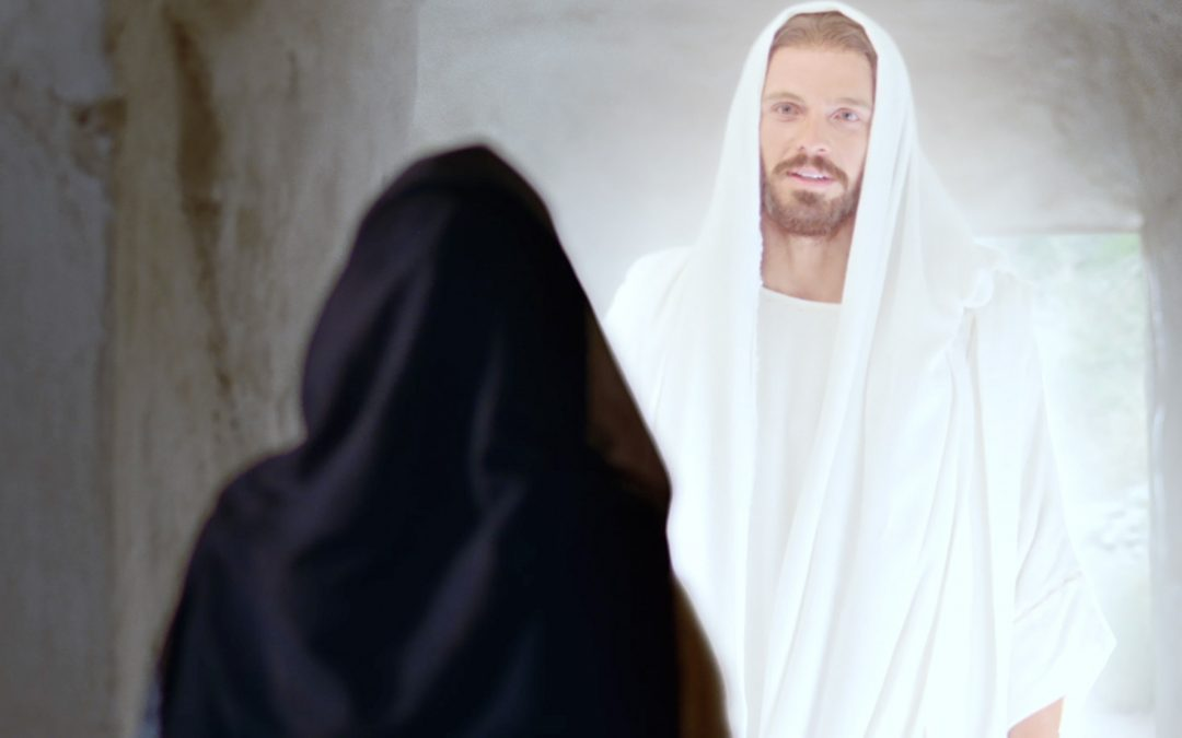 Perfection in the Resurrection