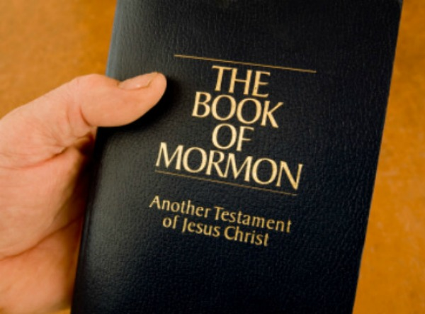 Why is not more information on priesthood authority given in the Book of Mormon?