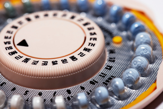 When does personal revelation become enough regarding birth control?