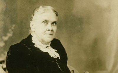 Are the writings of Ellen G. White inspired?  Is she truly a prophet?
