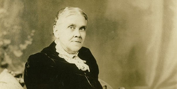 Are the writings of Ellen G  White inspired? Is she truly a