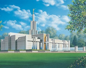 mormon-temple-Hague-netherlands-300x240