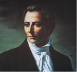 Joseph Smith (1)