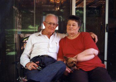 Mom&Dad10
