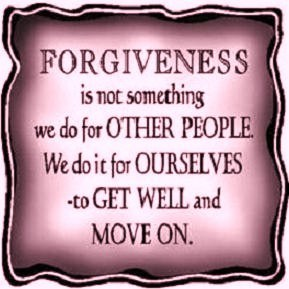 forgiveness mormon quote
