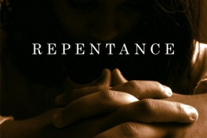 Repentance Mormon Quote