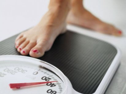 Is being underweight a sin?