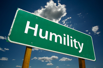 What is humility and how do you obtain it?