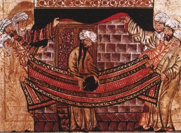What is the Mormon position on the Quran?