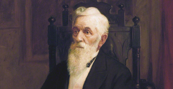 Are there any scriptures for Lorenzo Snow's couplet?