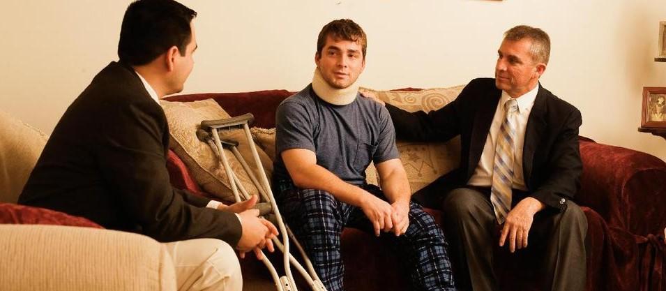 mormon home-teachers-injured-man