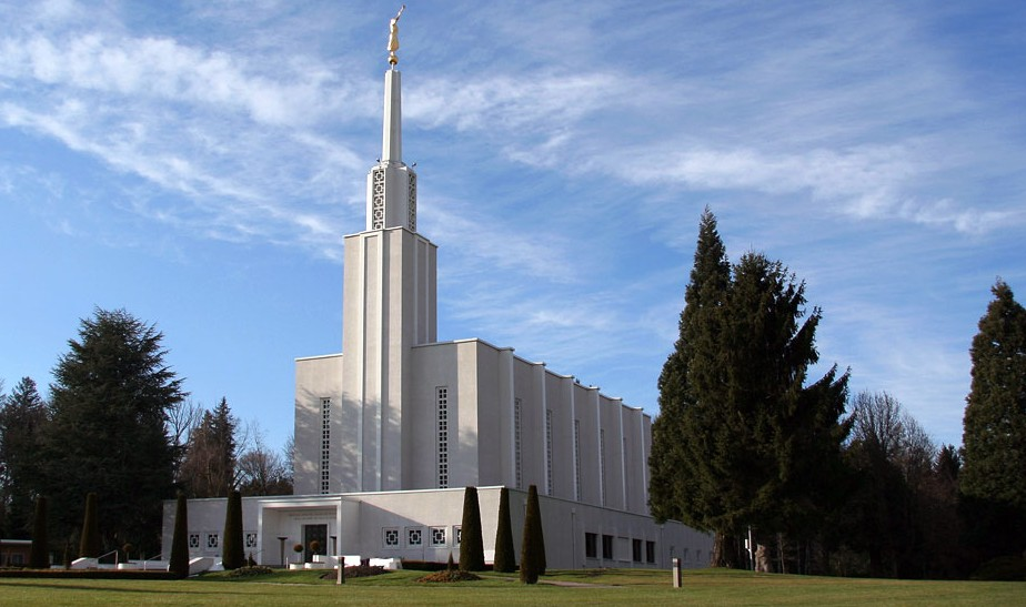What happens if a Mormon marries a non-Mormon, or gets married outside of a Mormon temple?
