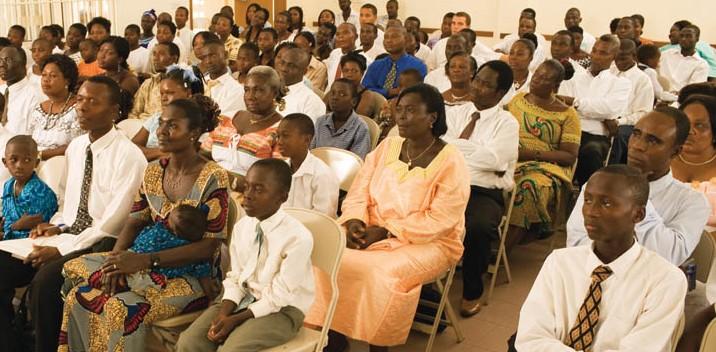 black-mormon-church-congregation