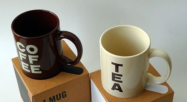 coffee-tea-mugs