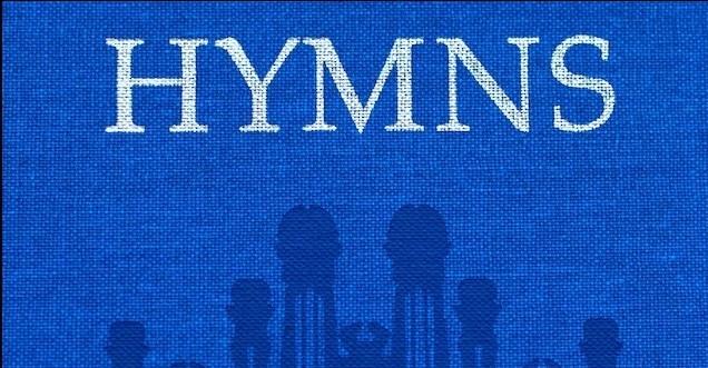 mormon hymns