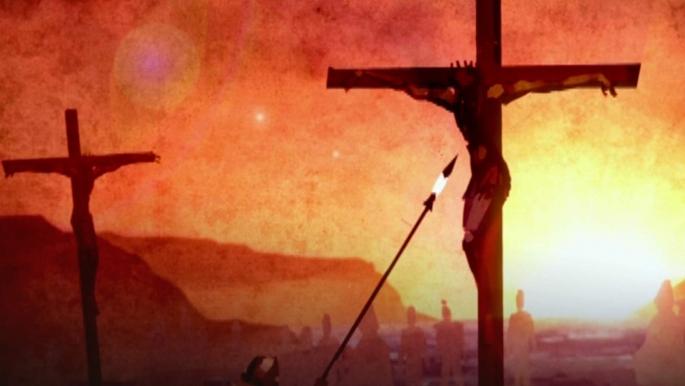 Is Christ half god and half man?