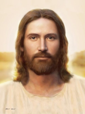 is jesus real If you cannot find what you are looking for, you can send an email to info@who-is-jesus-reallycom i pray you are blessed and receive freedom - healing.