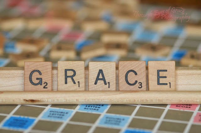 Why does the Mormon Church not accept the Christian concept of Grace?
