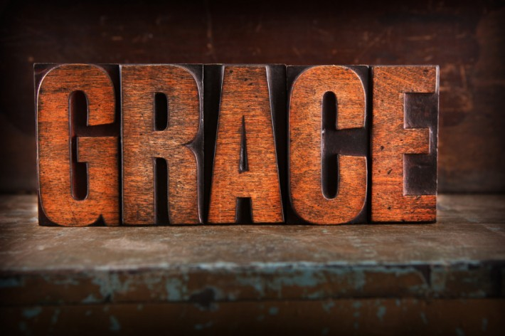 Saved by grace? Then why do we need the Book of Mormon?