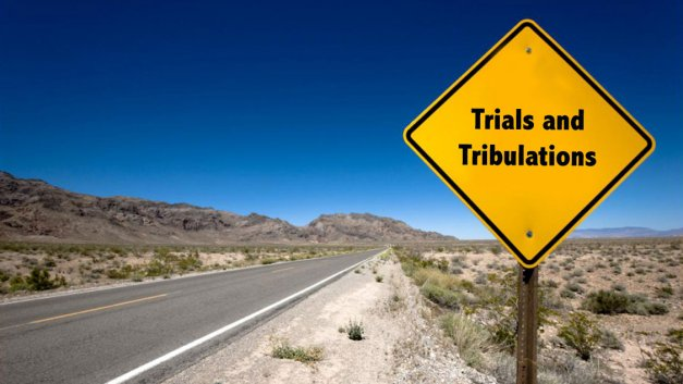 trials-and-tribulations road