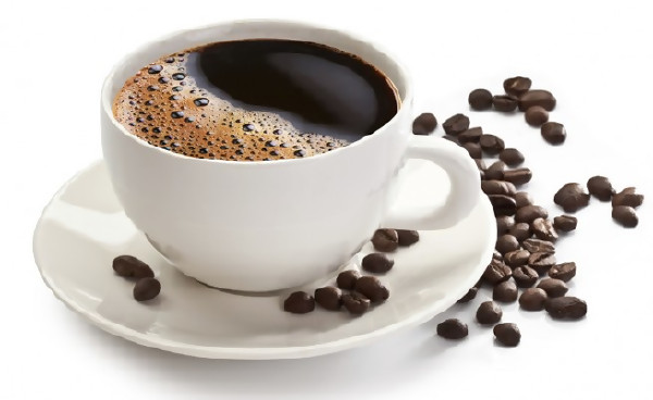 Will the church rescind the ban on coffee due to Alzheimers studies?