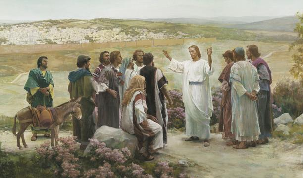 Why were the deaths of the early apostles so brutal?
