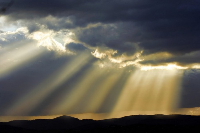 Is God both our Father and Mother in Heaven?