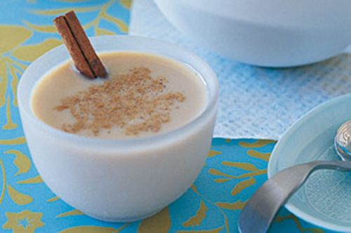 Is chai tea against the Word of Wisdom?