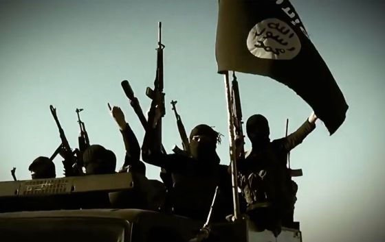 Do you think ISIS is connected to Biblical prophecy?