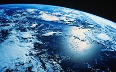 How will there be enough space in the Celestial Kingdom for all who will make it?