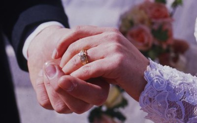Does your patriarchal blessing ever hint as to who you will marry?