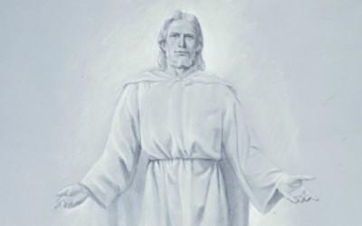 Is God's real name Elohim?