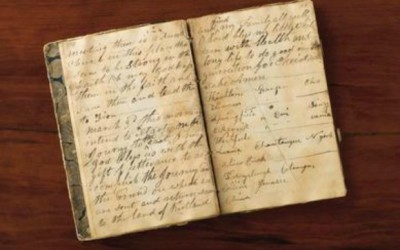 Why was so much written down in the early days of the Mormon Church?