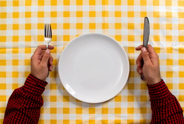 Is abstaining from fasting due to medical reasons a lack of faith?