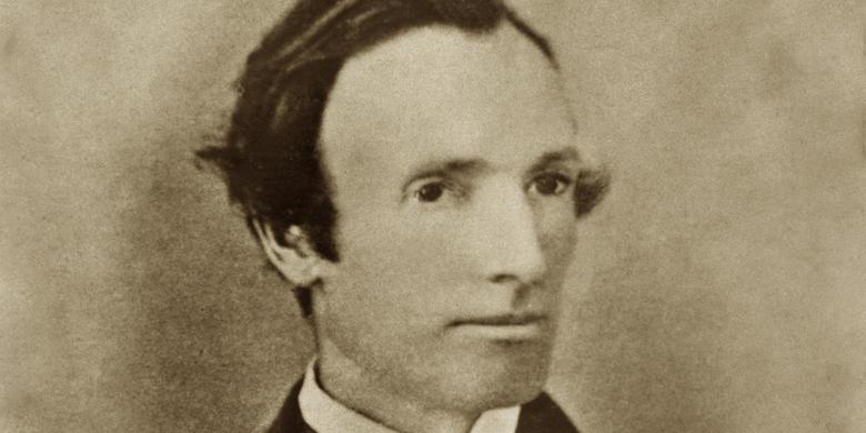Why was Oliver Cowdery chastened by the Lord?