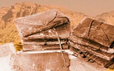 What is the LDS Church's stance on Nag Hammadi and the Dead Sea Scrolls?