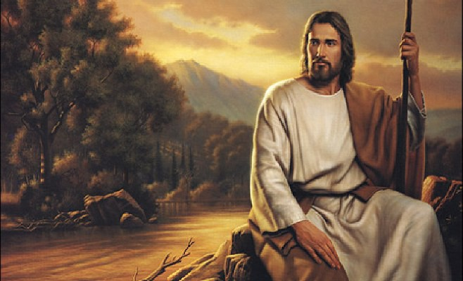 core teaching of jesus As jehovah's witnesses, we strive to adhere to the form of christianity that jesus taught and that his apostles practiced this article summarizes our basic beliefs  jesus we follow the teachings and example of jesus christ and honor him as our savior and as the son of god.