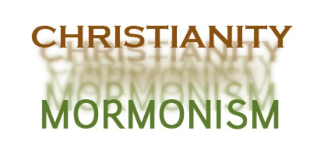 moroni christian personals Mormonism's history, christian apologetics & research ministry timeline: the early history of the mormons,  judaism is the world's oldest monotheistic religion, dating back nearly 4,000.
